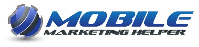 Mobile Marketing Helper
