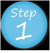 step1-resized200x209
