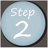 step2-resized200x209