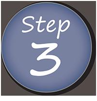 step3-resized200x209