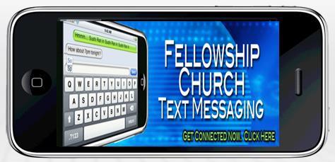 Church Texter 1