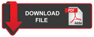 Download PDF Button