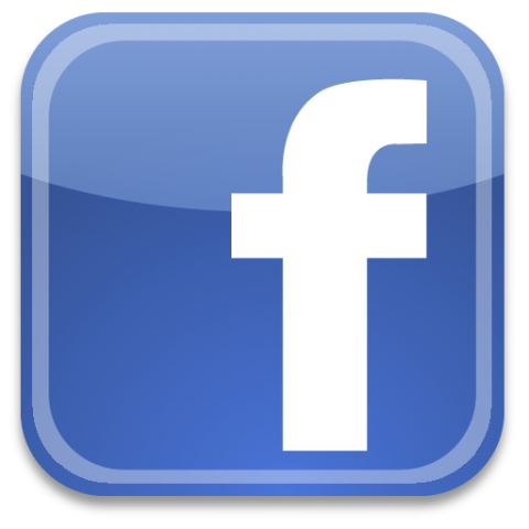 facebook-transparent-icon